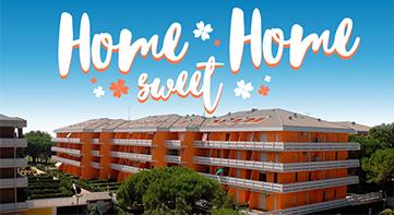 Agenzia Adria Bibione: appartamenti e case vacanza in ...